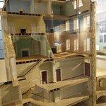 Billede af Museum of Bath Architecture