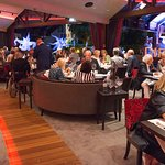 Photo of Casino Velden