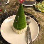 Tonsai Restaurantの写真