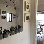 Bella Vista Cafe의 사진