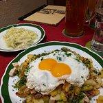 Foto de Gasthaus Anich