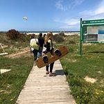 Photo of Atlantic Kite