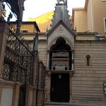 Photo of Arche Scaligere