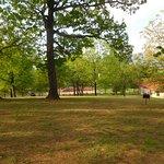 Longwood Park