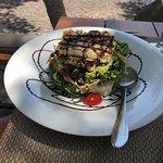 Billede af Prince Bar Restaurant
