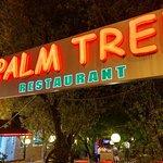 Palm Tree Bistro resmi