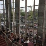 Foto de Dutch National Opera & Ballet