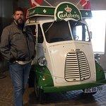 Foto de Visit Carlsberg