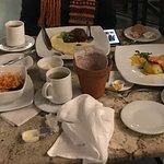 Foto de La Cafeteria  - El MaPi byInkaterra