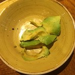 they don't even know how to cut and slice avocado!