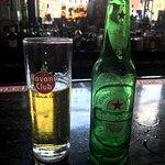 Фотография Sloppy Joe's Bar