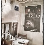 Le 20123 Foto