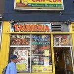 Foto de Taqueria Cancun