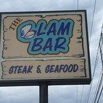 Foto Clam Bar