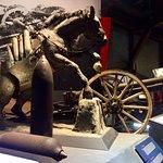 Φωτογραφία: Πολεμικό Μουσείο Φλάνδρας