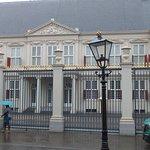 Foto de Noordeinde Palace
