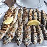 Restaurante Tamariz