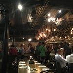 Foto de Bavarian Bier Cafe