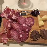 Photo of Osteria Antico Borgo
