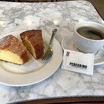 Foto de Cafe Peregrino