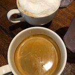 Фотография Black Walnut Cafe - Rice Village