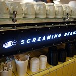 Foto de Screaming Beans Coffee Roasters