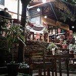 ภาพถ่ายของ Epoca cafe