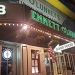 Photo of Emmett O'Lunney's Irish Pub