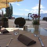 Photo of Restaurant Du Port