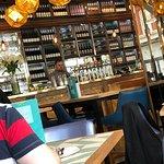 All Bar One Regent Street照片