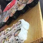 Photo of Tomi Sushi