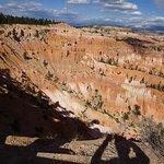 Foto de Bryce Canyon