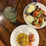 Photo of Yo Green Restaurant