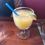 Foto Azteca Mexican Restaurant