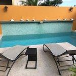 Casa de Amistad Picture