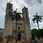 Photo of Mexico Kan Tours - Day Tours