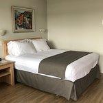 Hotel-Motel La Difference