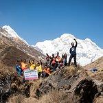 ภาพถ่ายของ Nepal Horizon Treks & Expedition Pvt.Ltd