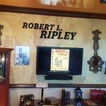 Ripley's Believe It or Not! Baltimore의 사진