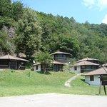 i nostri bungalow