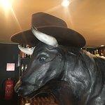 Foto de The Classic Western Steakhouse