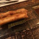 Foto de HONEY Restaurant