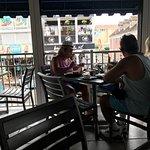 Photo of Athena Cafe & Bar