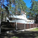 Photo de Jurmala open-air museum