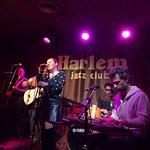 Photo de Harlem Jazz Club