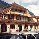 Photo of Outdoor Interlaken - Day Tours