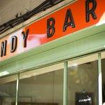 Foto de Candy Bar