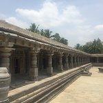 Foto de Somnathpur Temple
