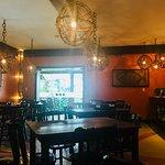 Photo of Restaurante Maracaju