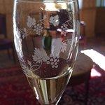 Foto de Champagne G.H. Martel & Co